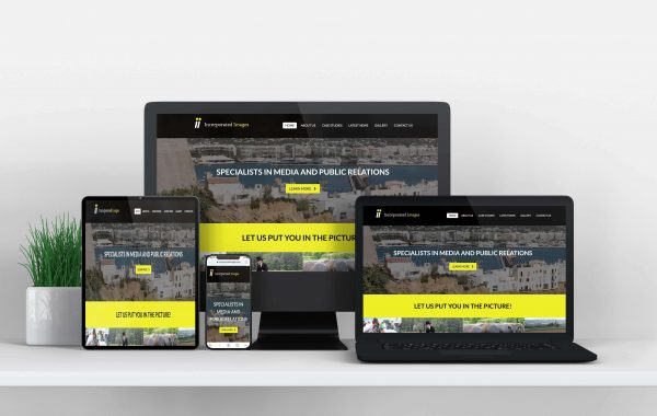 incorporated-images-website-screens