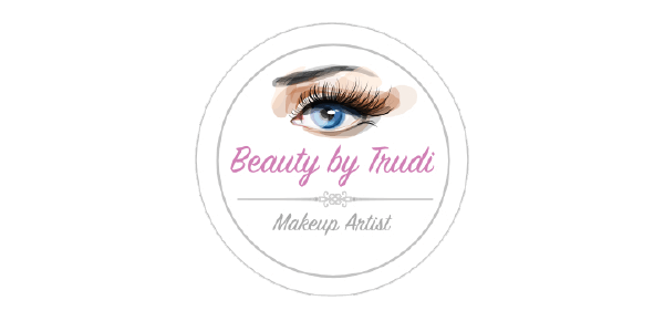 Logo-design-for-beauty-by-trudi